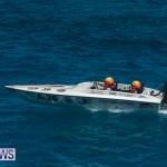 2021 Bermuda Around the Island power boat race JM (27)