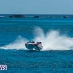 2021 Bermuda Around the Island power boat race JM (28)