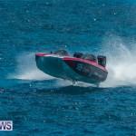 2021 Bermuda Around the Island power boat race JM (29)