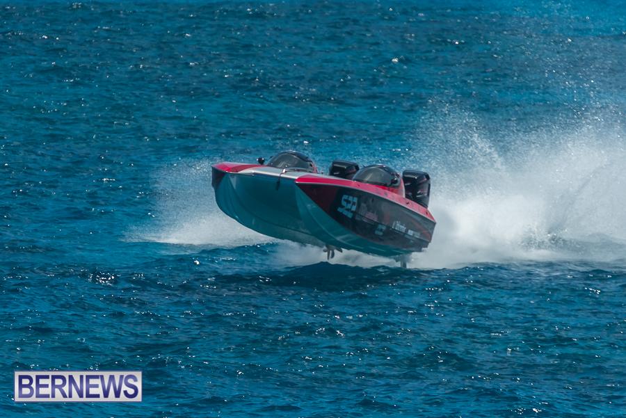 2021-Bermuda-Around-the-Island-power-boat-race-JM-29