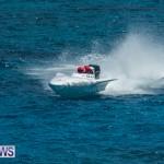 2021 Bermuda Around the Island power boat race JM (3)