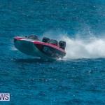2021 Bermuda Around the Island power boat race JM (30)