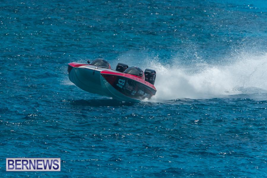 2021-Bermuda-Around-the-Island-power-boat-race-JM-30