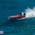 2021 Bermuda Around the Island power boat race JM (31)