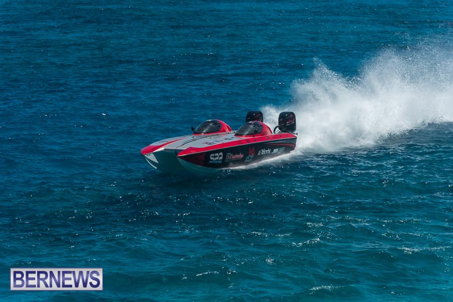 2021-Bermuda-Around-the-Island-power-boat-race-JM-31