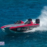 2021 Bermuda Around the Island power boat race JM (32)