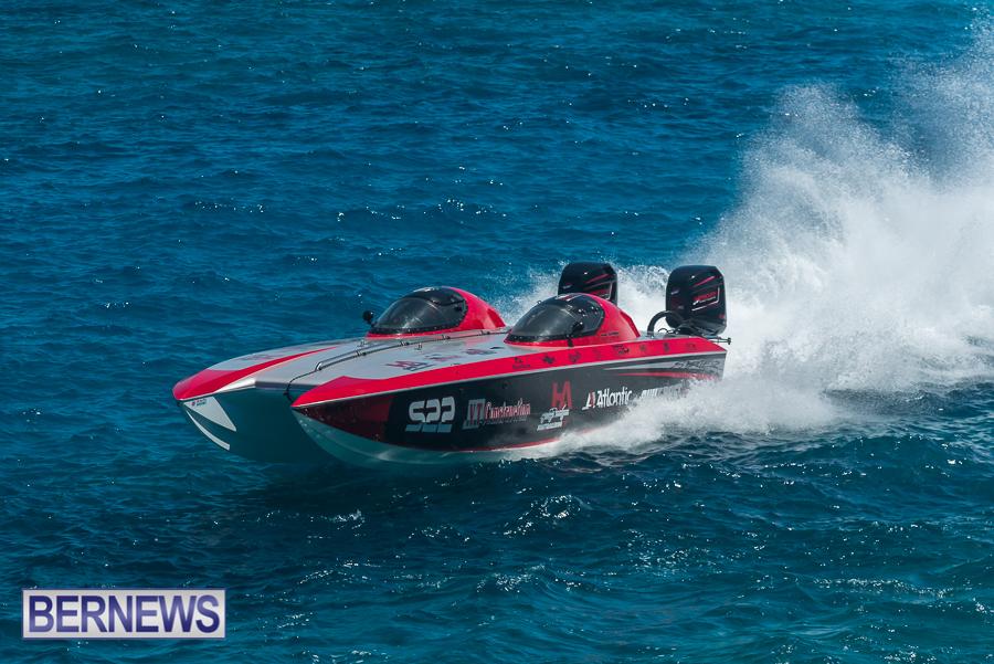 2021-Bermuda-Around-the-Island-power-boat-race-JM-32