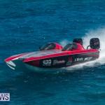2021 Bermuda Around the Island power boat race JM (33)
