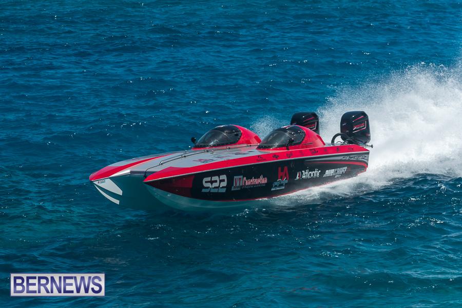 2021-Bermuda-Around-the-Island-power-boat-race-JM-33