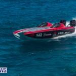 2021 Bermuda Around the Island power boat race JM (34)