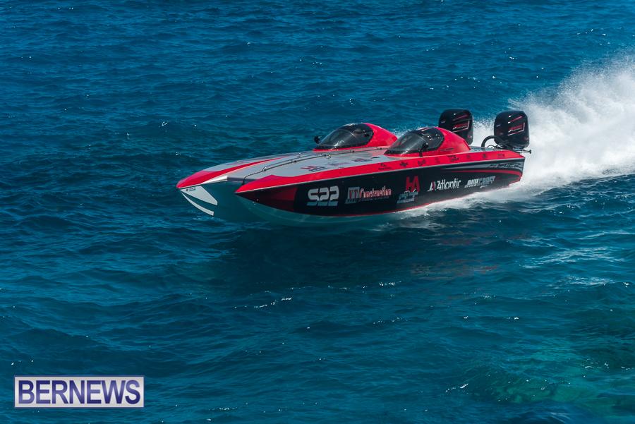 2021-Bermuda-Around-the-Island-power-boat-race-JM-34