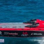 2021 Bermuda Around the Island power boat race JM (35)