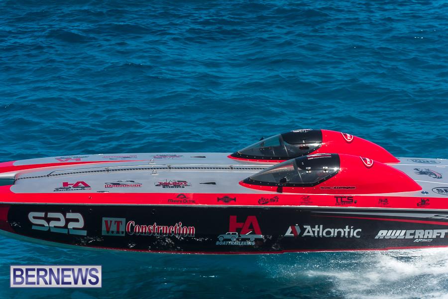 2021-Bermuda-Around-the-Island-power-boat-race-JM-35