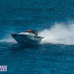 2021 Bermuda Around the Island power boat race JM (36)