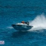2021 Bermuda Around the Island power boat race JM (37)