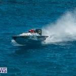 2021 Bermuda Around the Island power boat race JM (38)