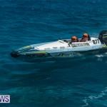 2021 Bermuda Around the Island power boat race JM (39)
