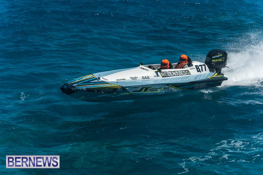 2021-Bermuda-Around-the-Island-power-boat-race-JM-39