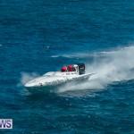 2021 Bermuda Around the Island power boat race JM (4)