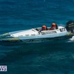 2021 Bermuda Around the Island power boat race JM (40)