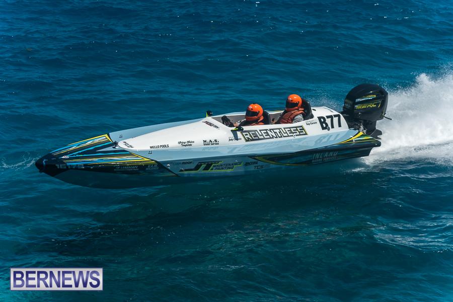 2021-Bermuda-Around-the-Island-power-boat-race-JM-40