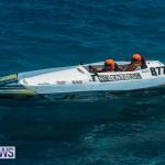 2021 Bermuda Around the Island power boat race JM (41)