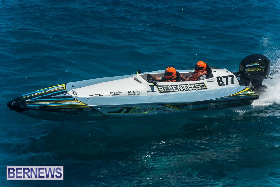 2021-Bermuda-Around-the-Island-power-boat-race-JM-41