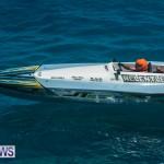 2021 Bermuda Around the Island power boat race JM (42)