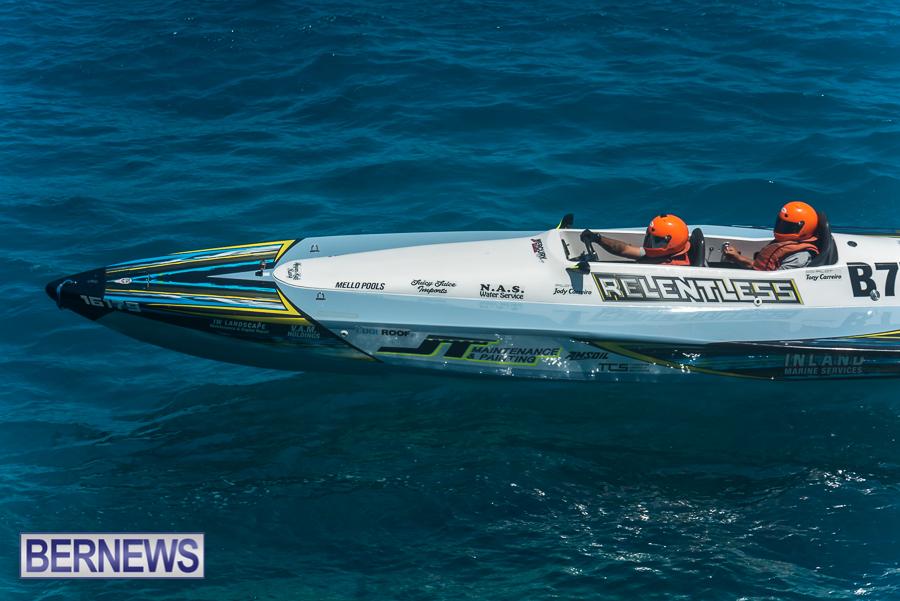 2021-Bermuda-Around-the-Island-power-boat-race-JM-42
