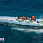 2021 Bermuda Around the Island power boat race JM (43)