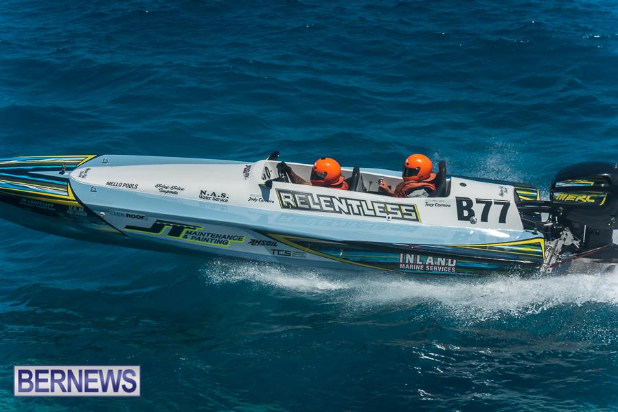 2021-Bermuda-Around-the-Island-power-boat-race-JM-43