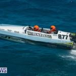 2021 Bermuda Around the Island power boat race JM (44)