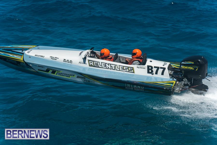 2021-Bermuda-Around-the-Island-power-boat-race-JM-44