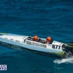 2021 Bermuda Around the Island power boat race JM (45)