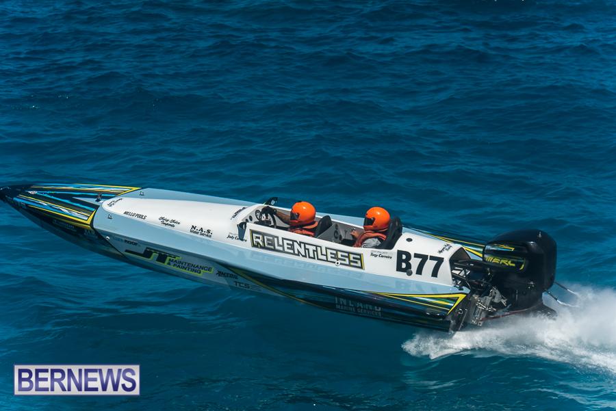 2021-Bermuda-Around-the-Island-power-boat-race-JM-45