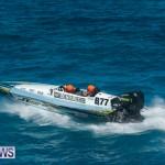 2021 Bermuda Around the Island power boat race JM (46)