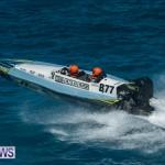 2021 Bermuda Around the Island power boat race JM (47)
