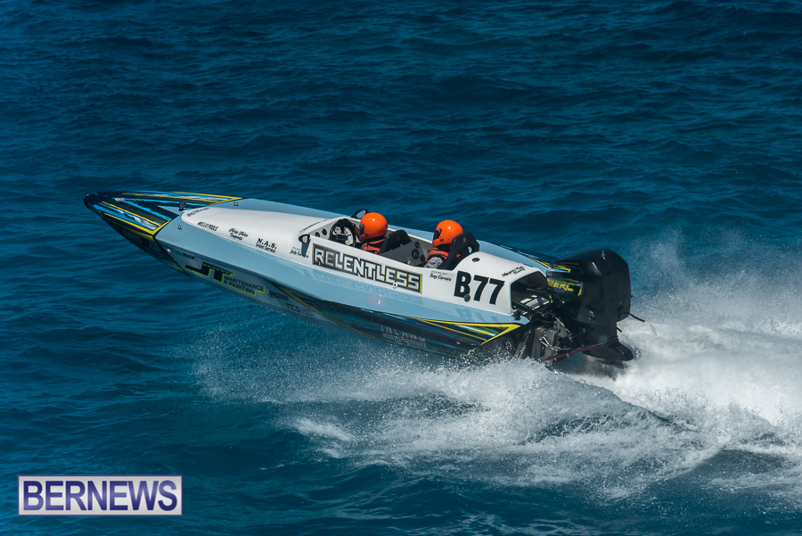 2021-Bermuda-Around-the-Island-power-boat-race-JM-47