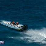 2021 Bermuda Around the Island power boat race JM (48)