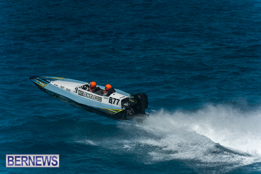 2021-Bermuda-Around-the-Island-power-boat-race-JM-48