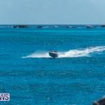 2021 Bermuda Around the Island power boat race JM (49)