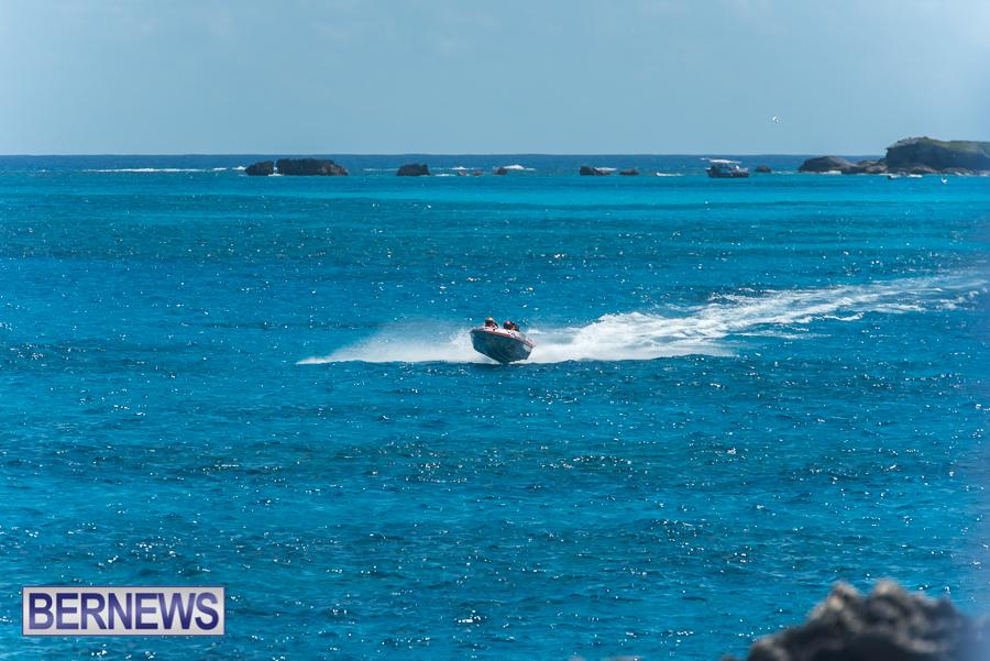 2021-Bermuda-Around-the-Island-power-boat-race-JM-49