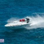2021 Bermuda Around the Island power boat race JM (5)