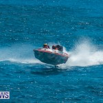 2021 Bermuda Around the Island power boat race JM (50)