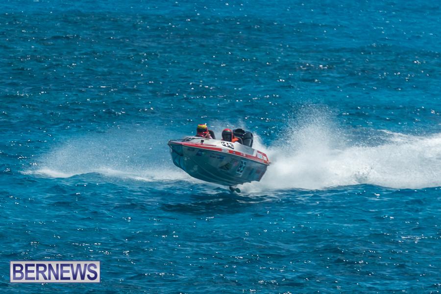 2021-Bermuda-Around-the-Island-power-boat-race-JM-50