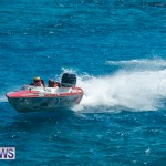 2021 Bermuda Around the Island power boat race JM (51)
