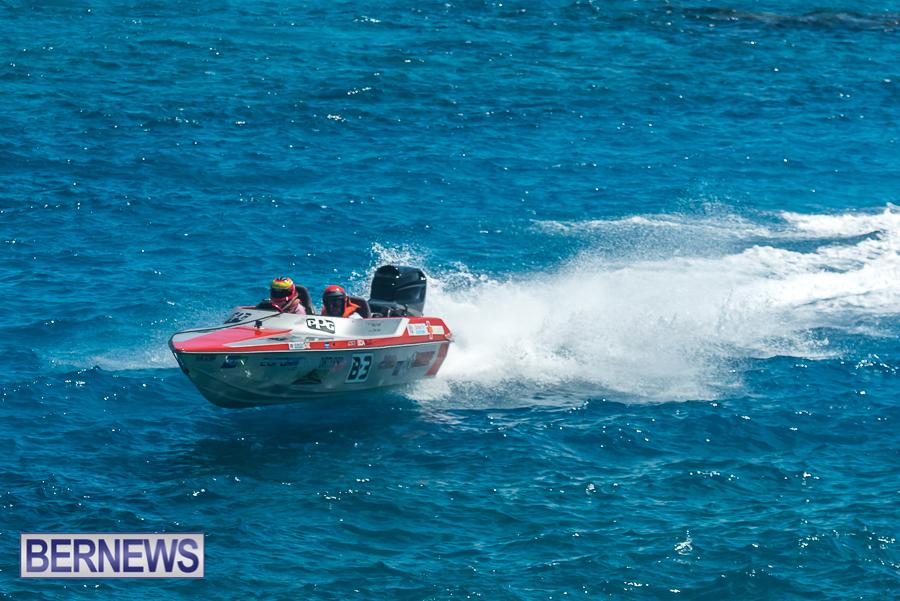 2021-Bermuda-Around-the-Island-power-boat-race-JM-51