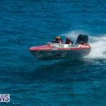 2021 Bermuda Around the Island power boat race JM (52)