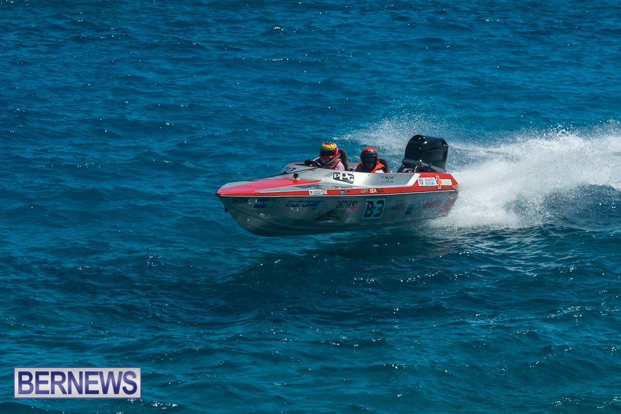 2021-Bermuda-Around-the-Island-power-boat-race-JM-52
