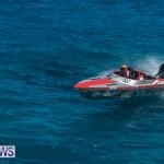 2021 Bermuda Around the Island power boat race JM (53)